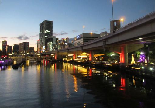 013・北浜夜景・510.jpg