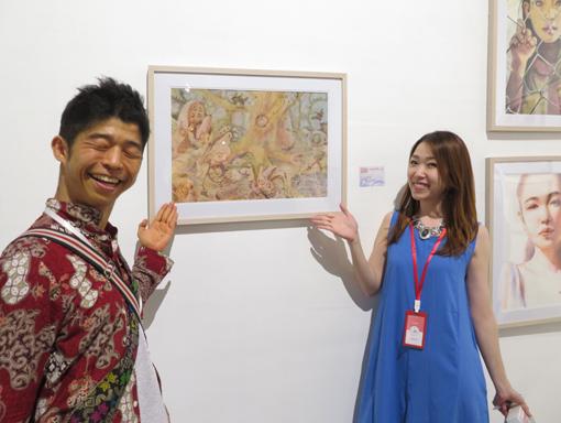 030・岩崎ナギとその友人・510.jpg